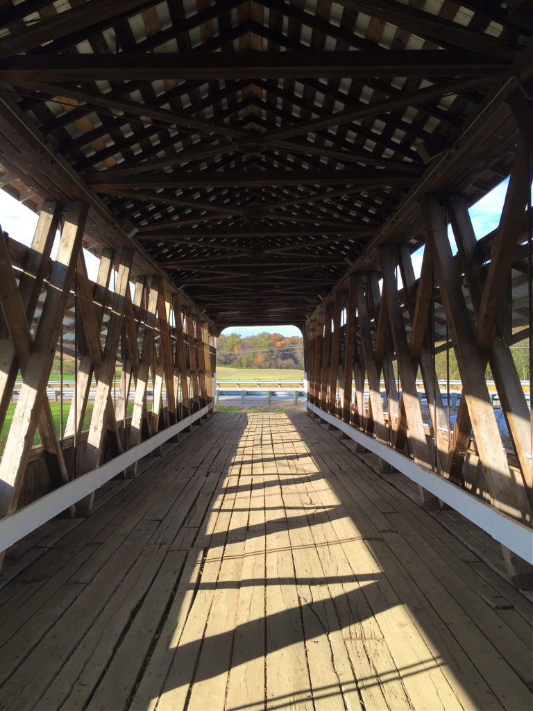 covered-bridge-ohio