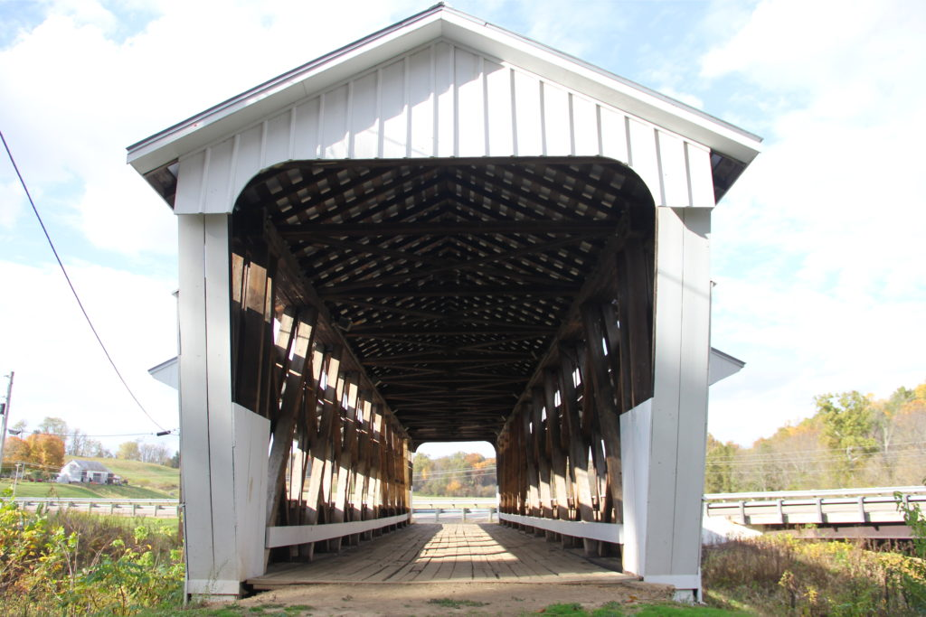 johnston-park-covered-bridge-fairfield-ohio