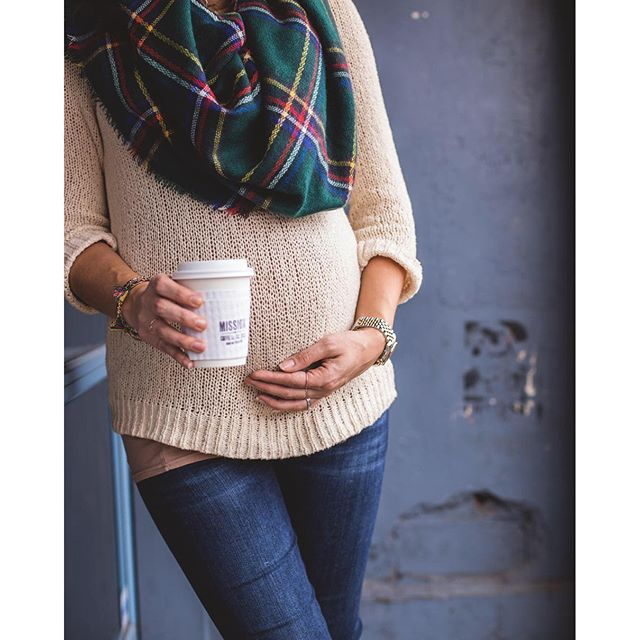 pregnancy-style