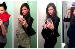 Third-trimester-pregnancy