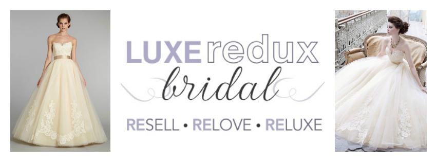 luxe-redux-bridal