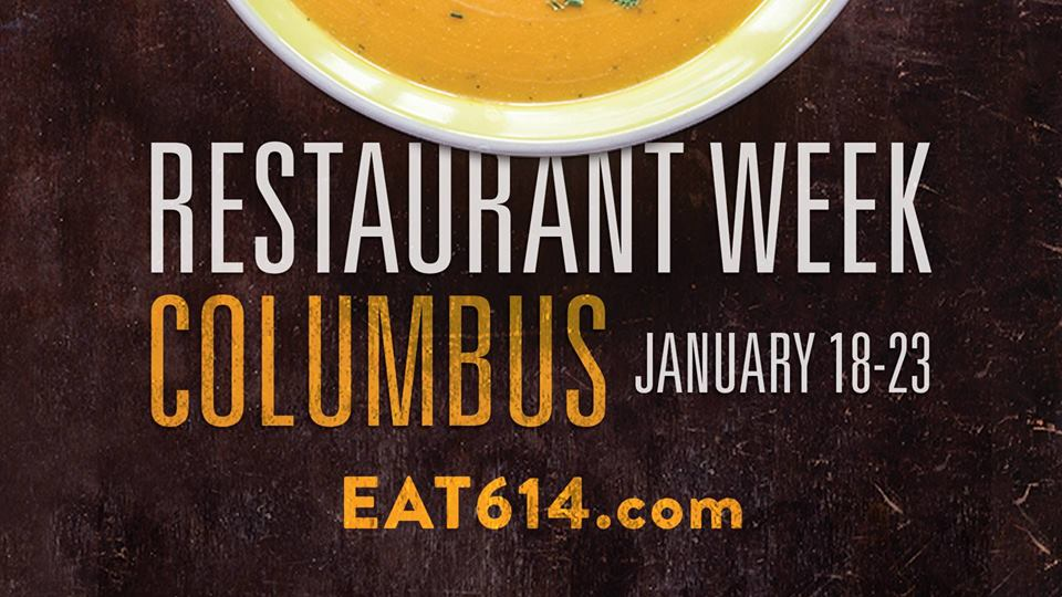 restaurant-week-columbus-2016