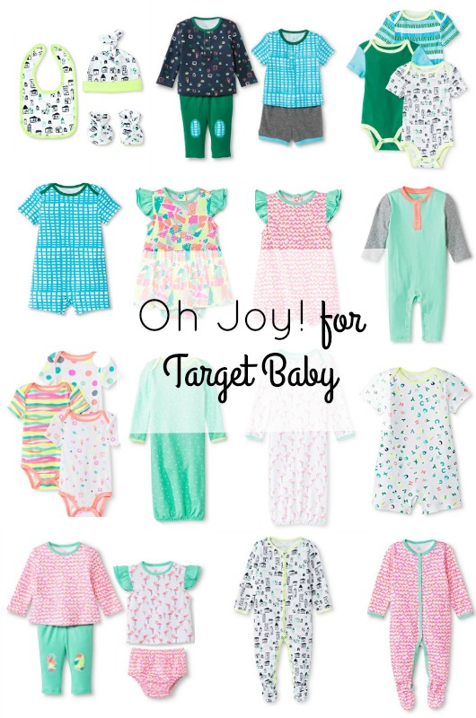 Oh-Joy-for-Target-Baby