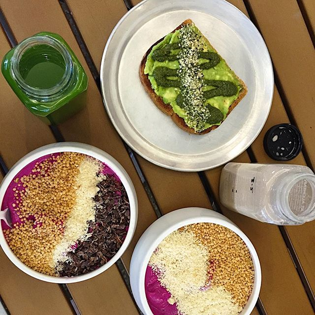 alchemy-juice-healthy-brunch