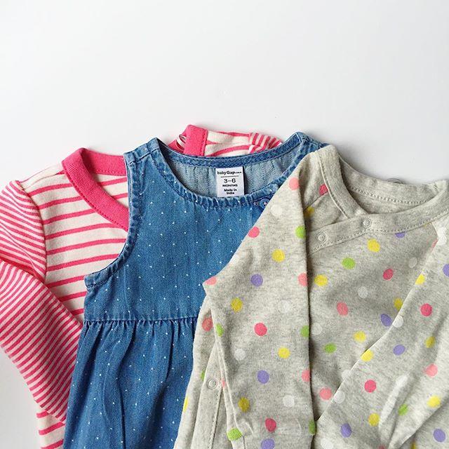 baby-girl-gap-spring