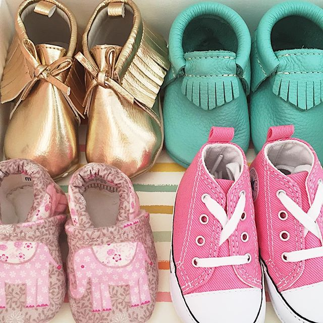 cute-baby-girl-shoes