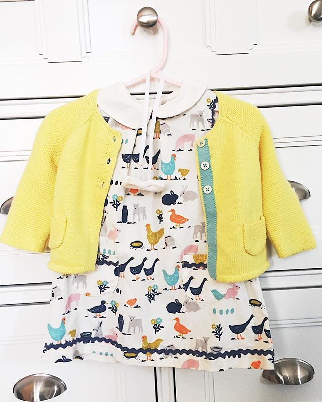 mini-boden-baby-girl-dress