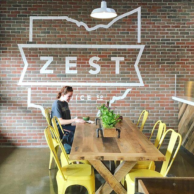 zest-juice-co