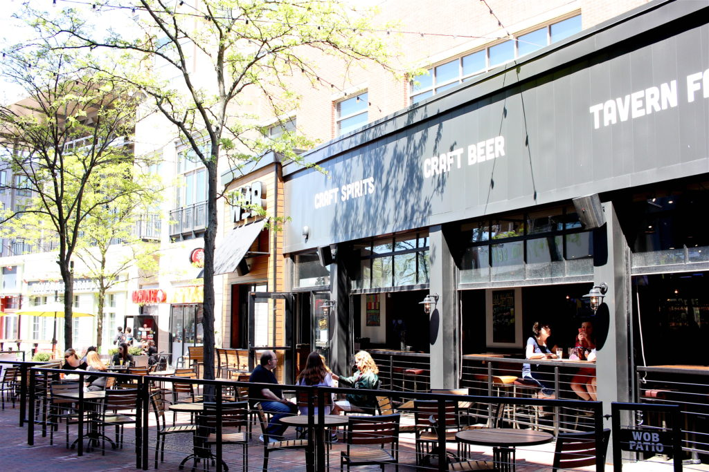 world-of-beer-gateway-columbus-ohio