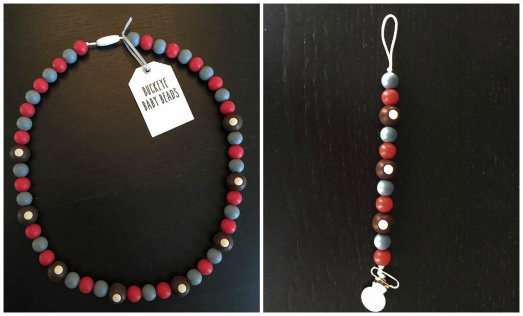 buckeye-baby-beads