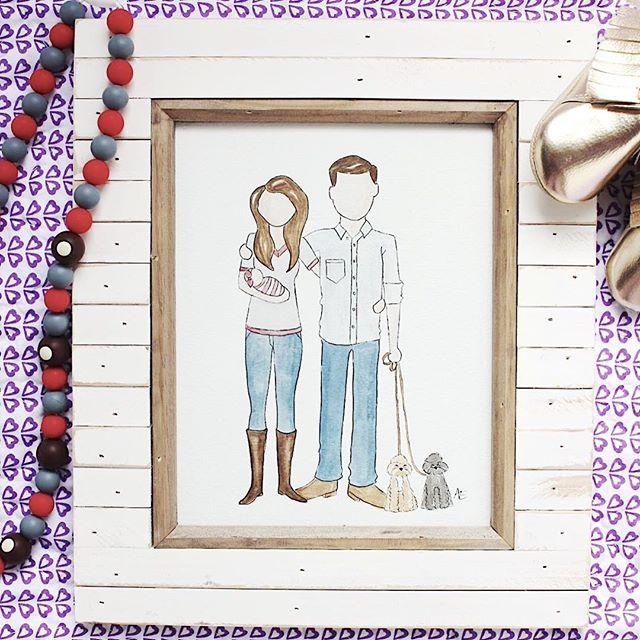 family-portrait