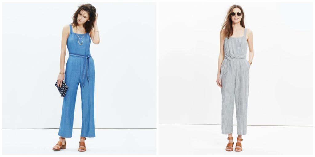 madewell-jumpsuits