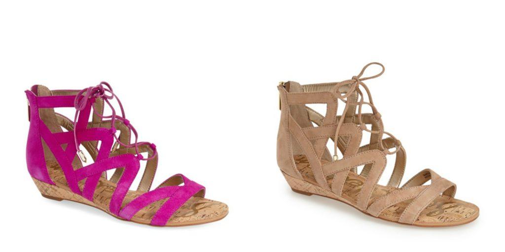 sam-edelman-sandals