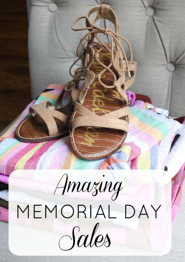 Amazing-Memorial-Day-Sales
