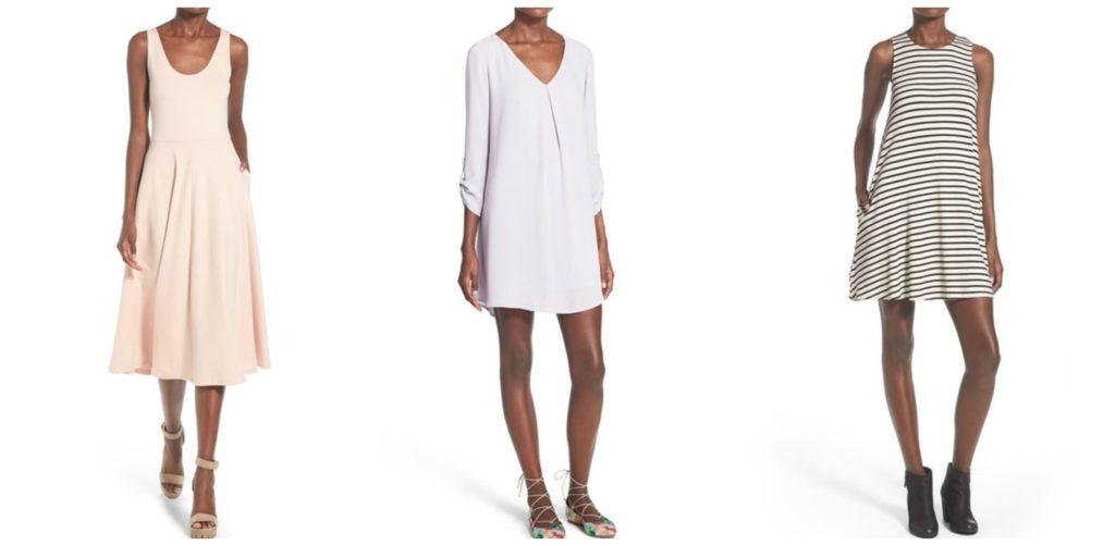 affordable-summer-dresses