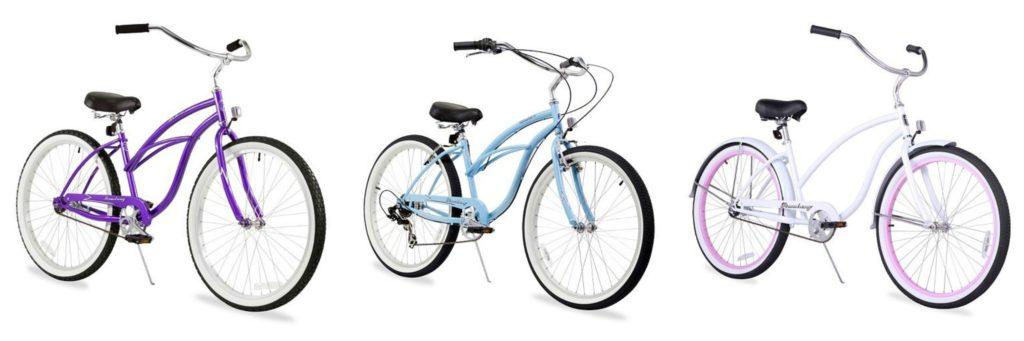 cruiser-bikes