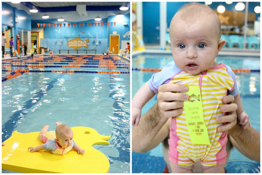 goldfish-swim-school-westerville