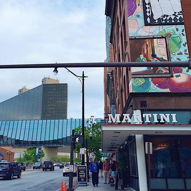 martini-modern-italian-columbus-ohio