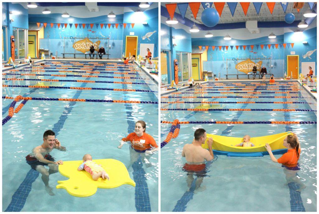 swimming-lessons-ohio