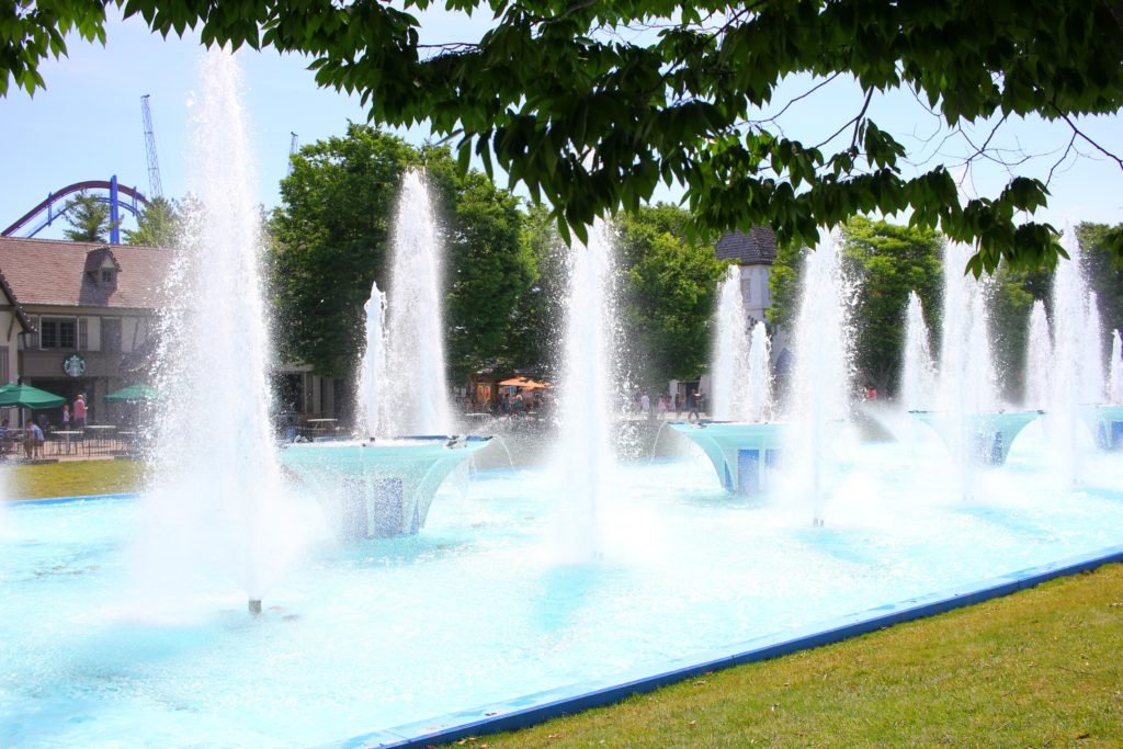 kings-island-fountains