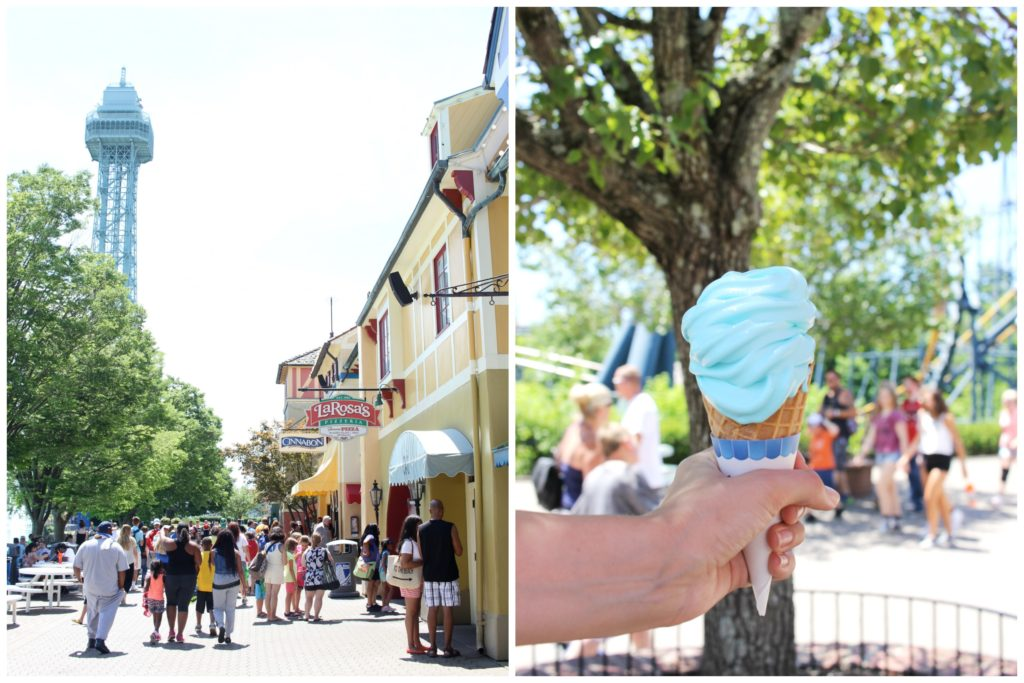 blueberry-ice-cream-kings-island