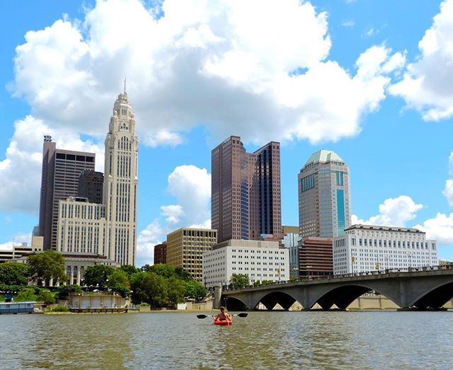 kayaking-scioto-river