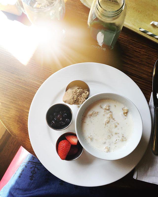 la-chatelaine-oatmeal