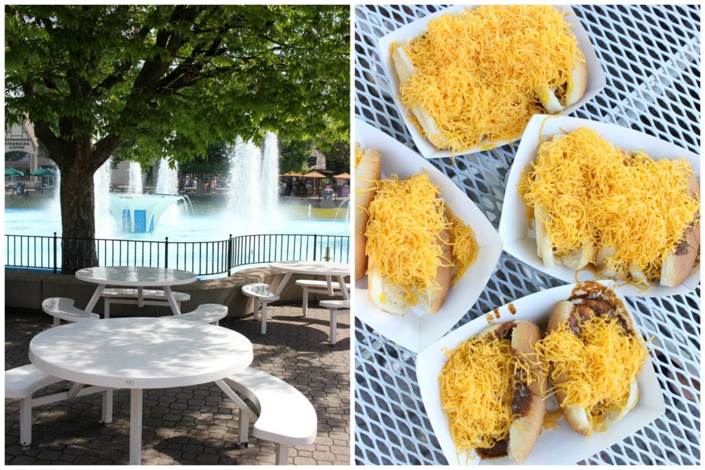 skyline-chili-kings-island