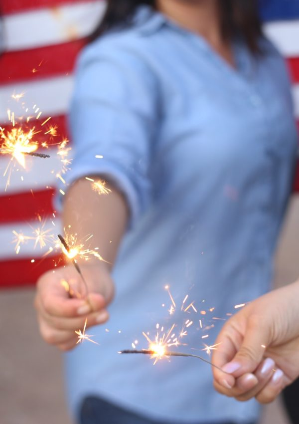 6 Independence Day Sales Worth Shopping