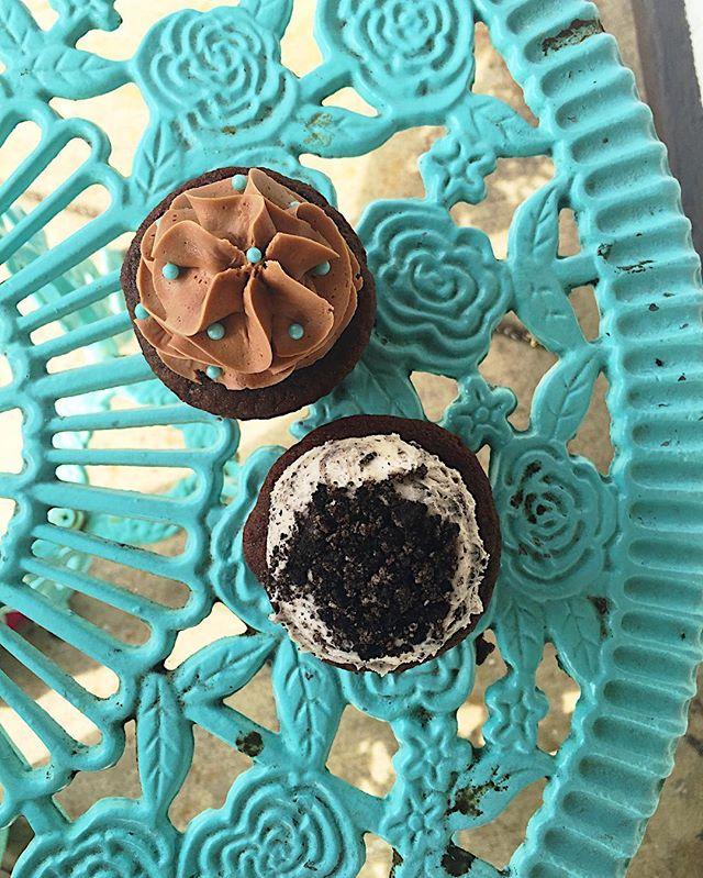 fantasy-cupcake-canal-winchester-ohio