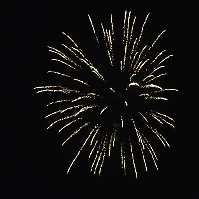 fourth-of-july-fireworks