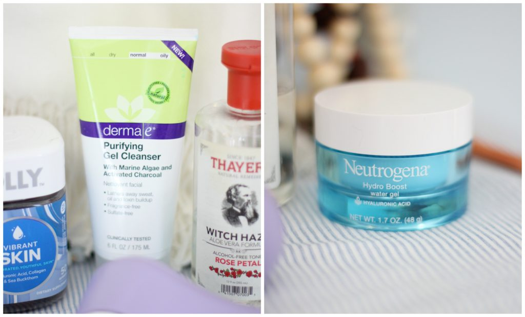favorite-skincare-products