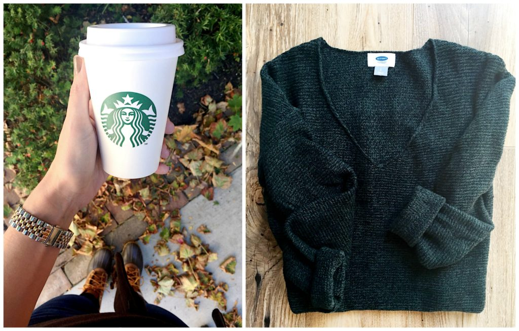 pumpkin-spice-latte-fall-sweater