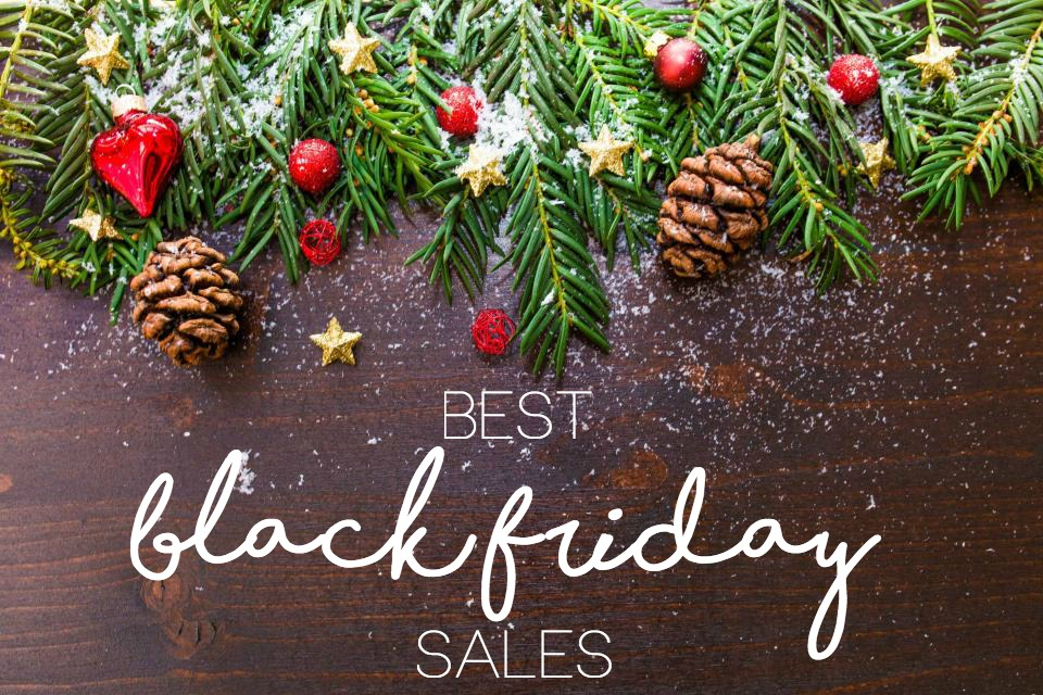 best black friday deals 2016