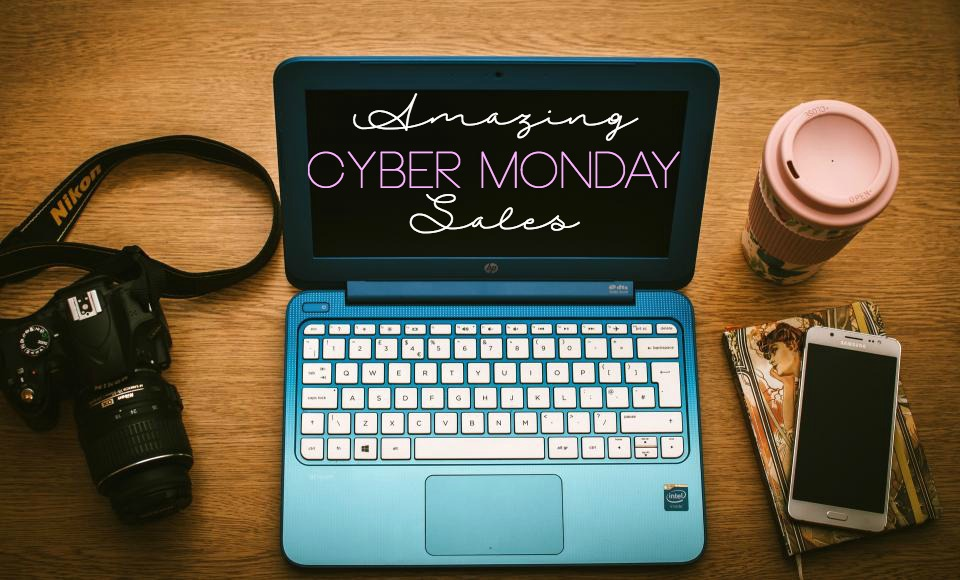 amazing-cyber-monday-sales