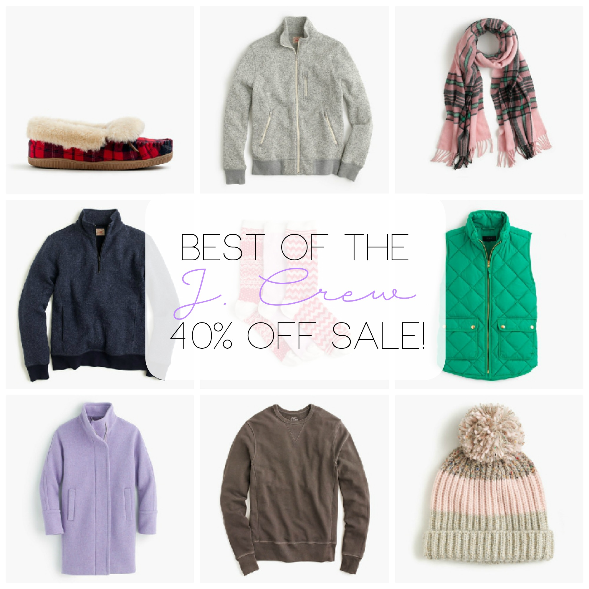 best-of-the-j-crew-sale