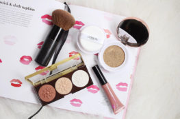 Best Spring Drugstore Beauty Buys // girl about columbus