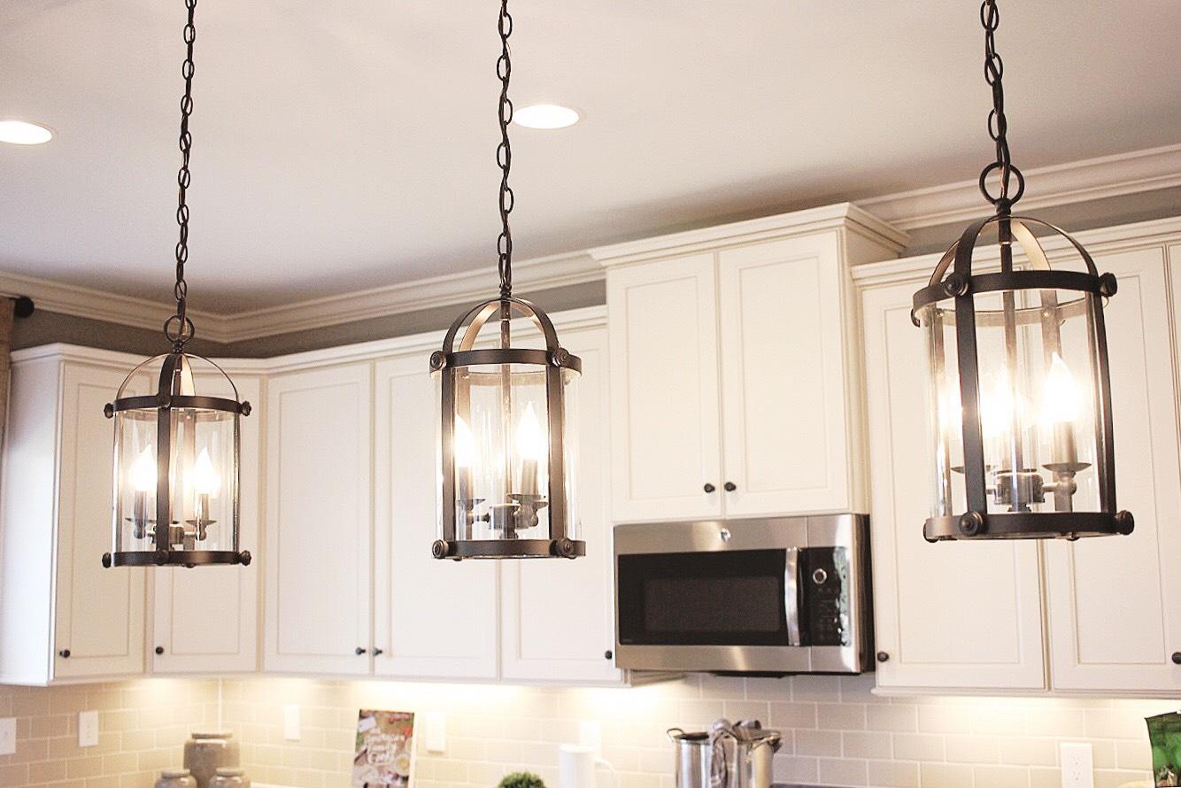 kitchen home decor ideas