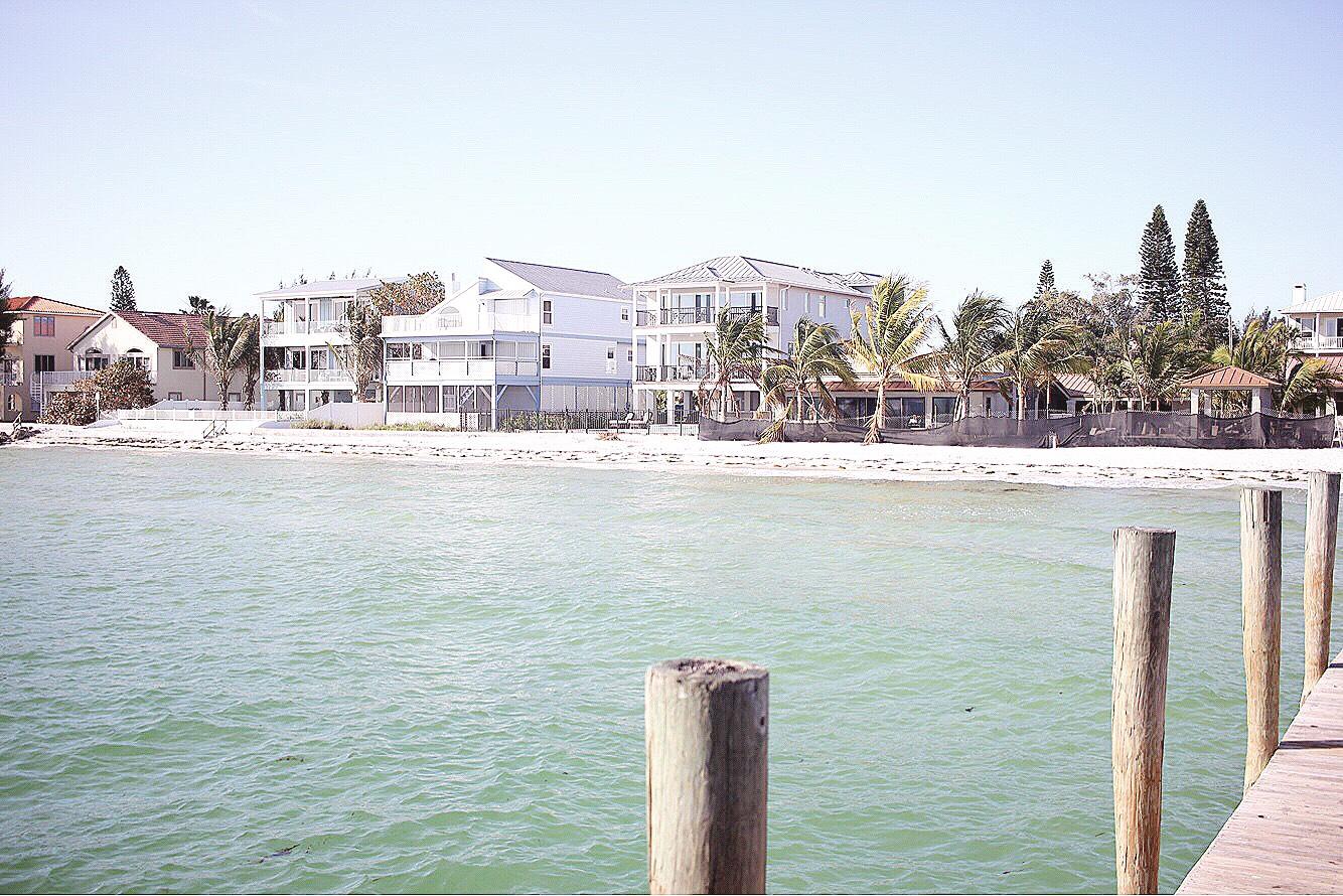 anna maria island homes