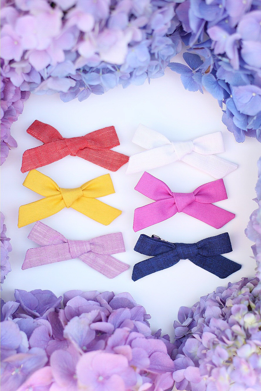 where to buy baby girl hair bows