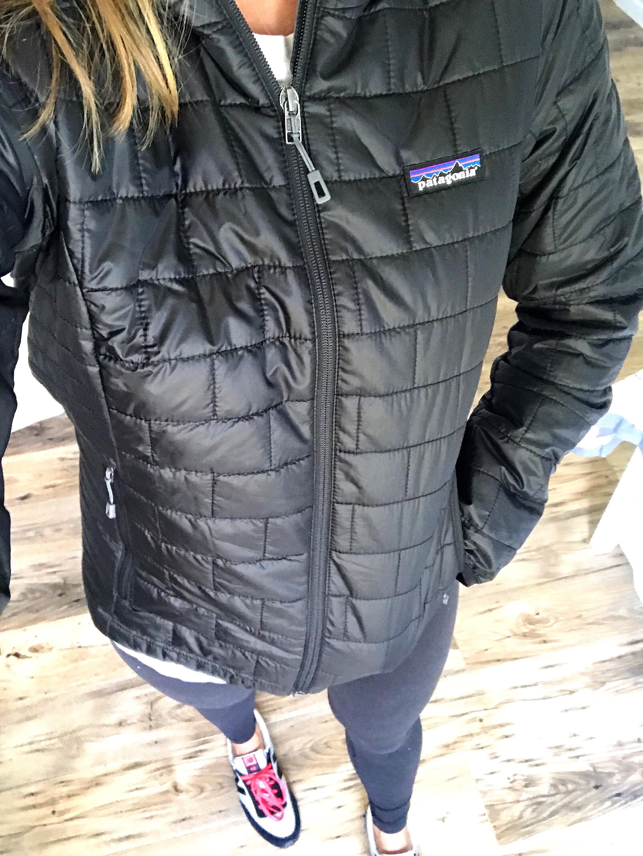 Nordstrom Anniversary Sale 2017 Patagonia coat