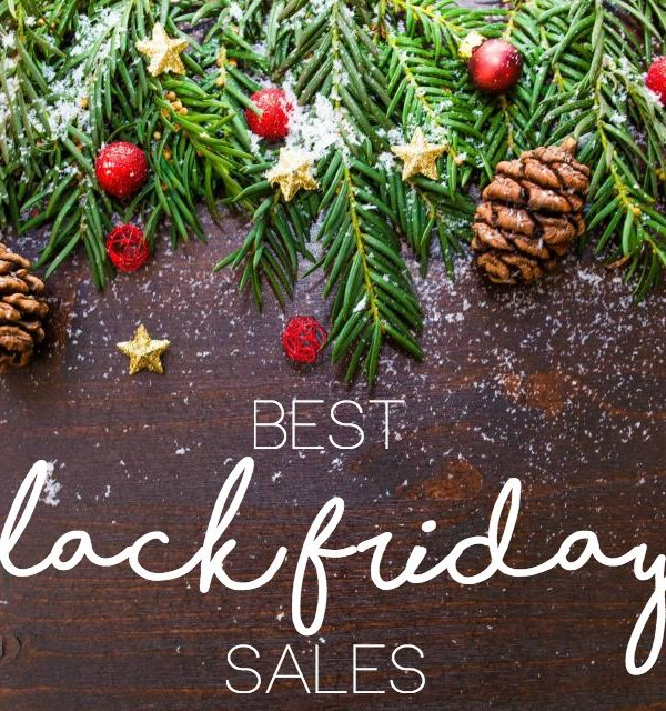 best-black-friday-sales-2017