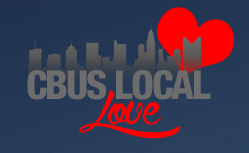 cbus local love blog