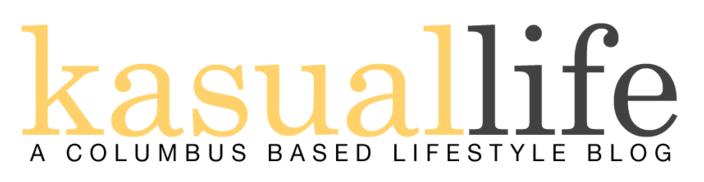 kasual life