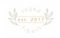 saged fibers blog