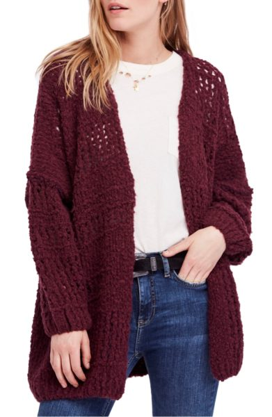 2018 nordstrom anniversary sale cardigan