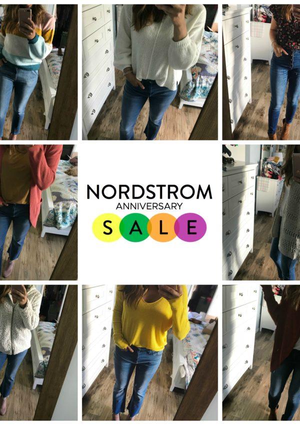 nordstrom anniversary sale picks 2018