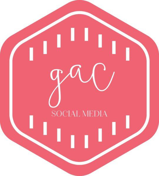 gac-girl-about-columbus-social-media