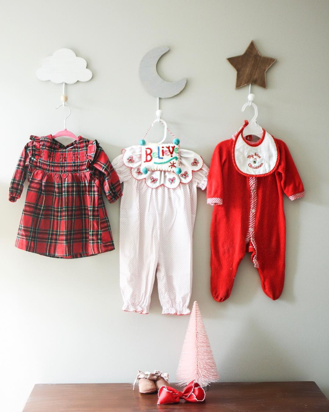 baby-christmas-outfits