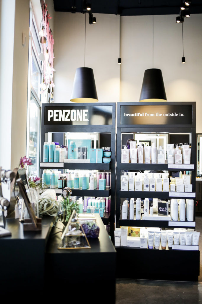 penzone-short-north-salon-5